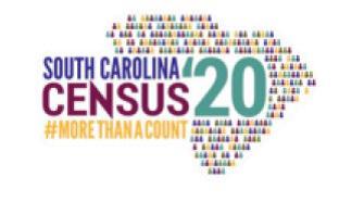 SC Census