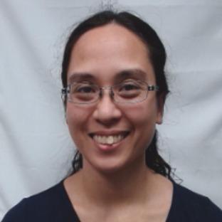 Michelle Vallery's Profile Photo