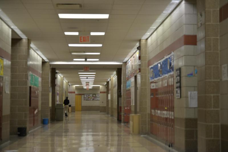 nta_hallway