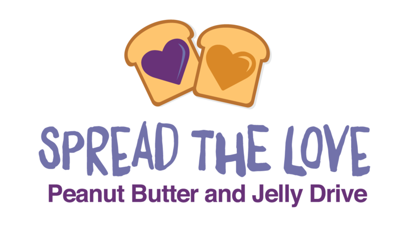 Peanut Butter and Jelly (PB&J) Drive to enable broad and meaningful participation in Hunger Action Month! Thumbnail Image