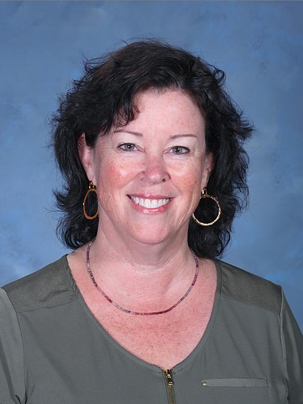 Mrs. Lloyd-Davies