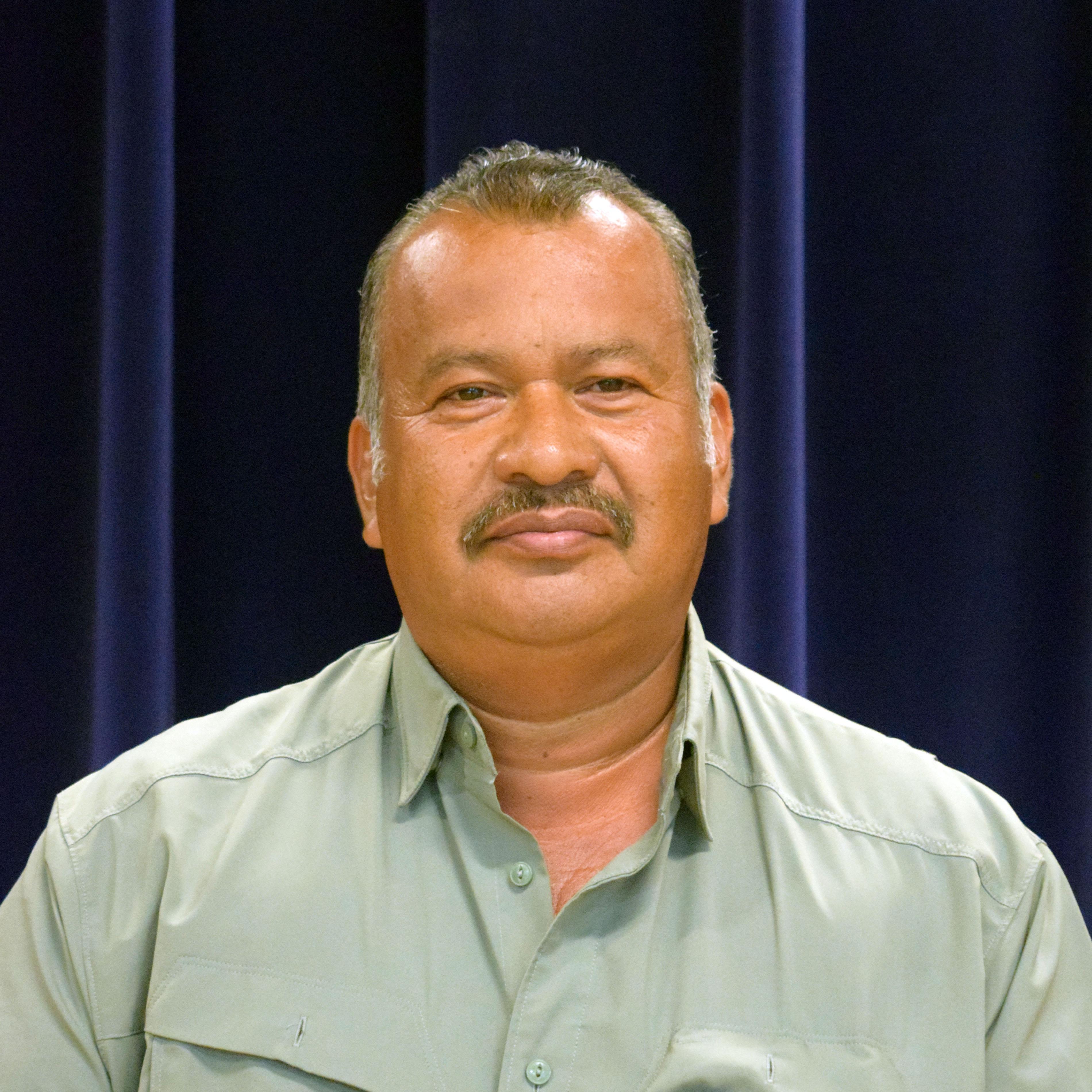 Raul Zavala's Profile Photo