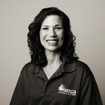 Robin Leto's Profile Photo