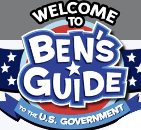 https://bensguide.gpo.gov/?fbclid=IwAR2sniUfHYwY16jORCFGMIQ0_CLvSGjYXgJ-VYu06pzInBCBknrY5UnP-BE