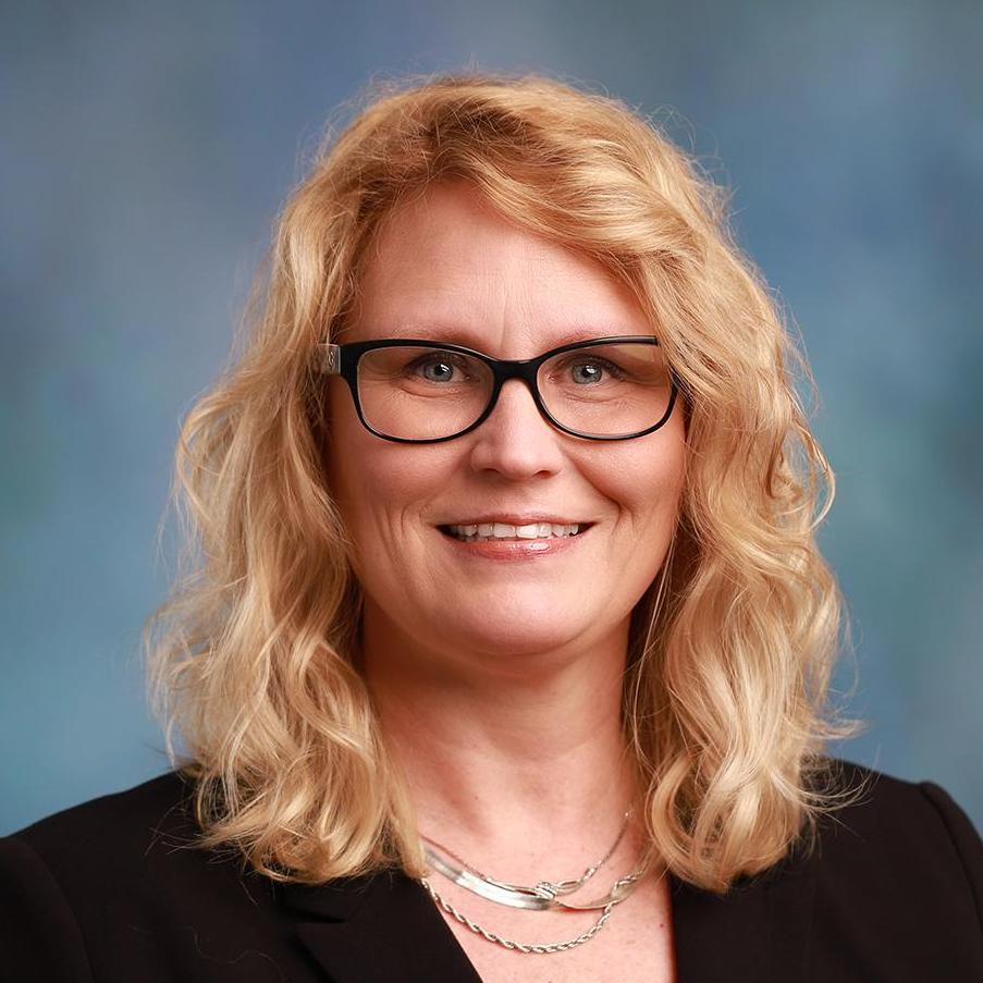 Kim Glawe, R.N.'s Profile Photo