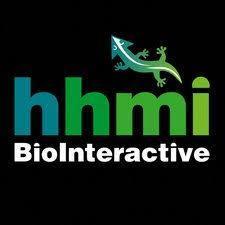 Bio Interactive