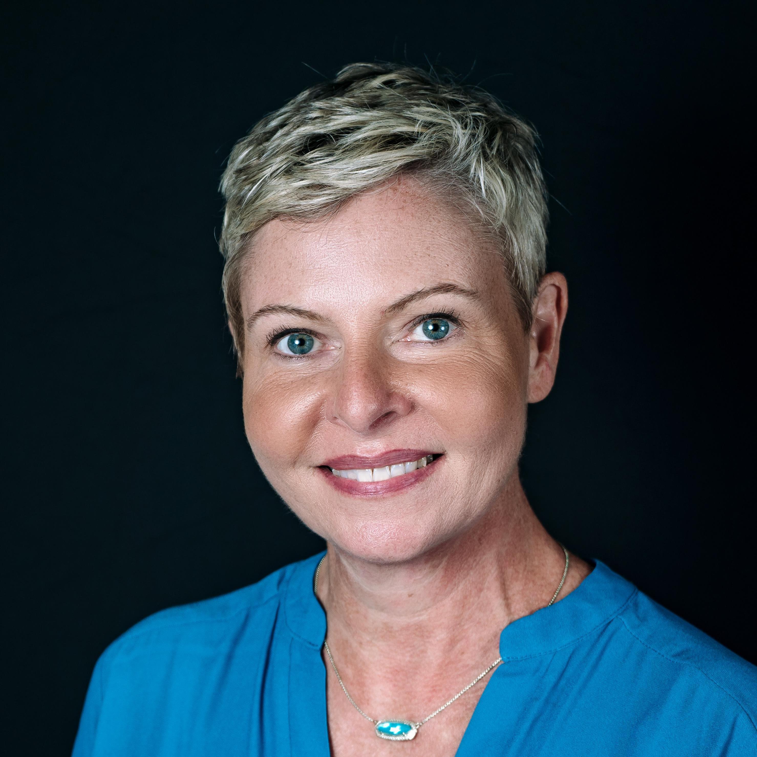 Andrea Ormond's Profile Photo