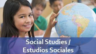 social_studies_box