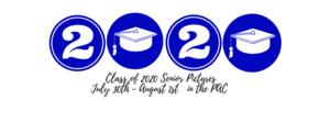 2020seniorpics.png