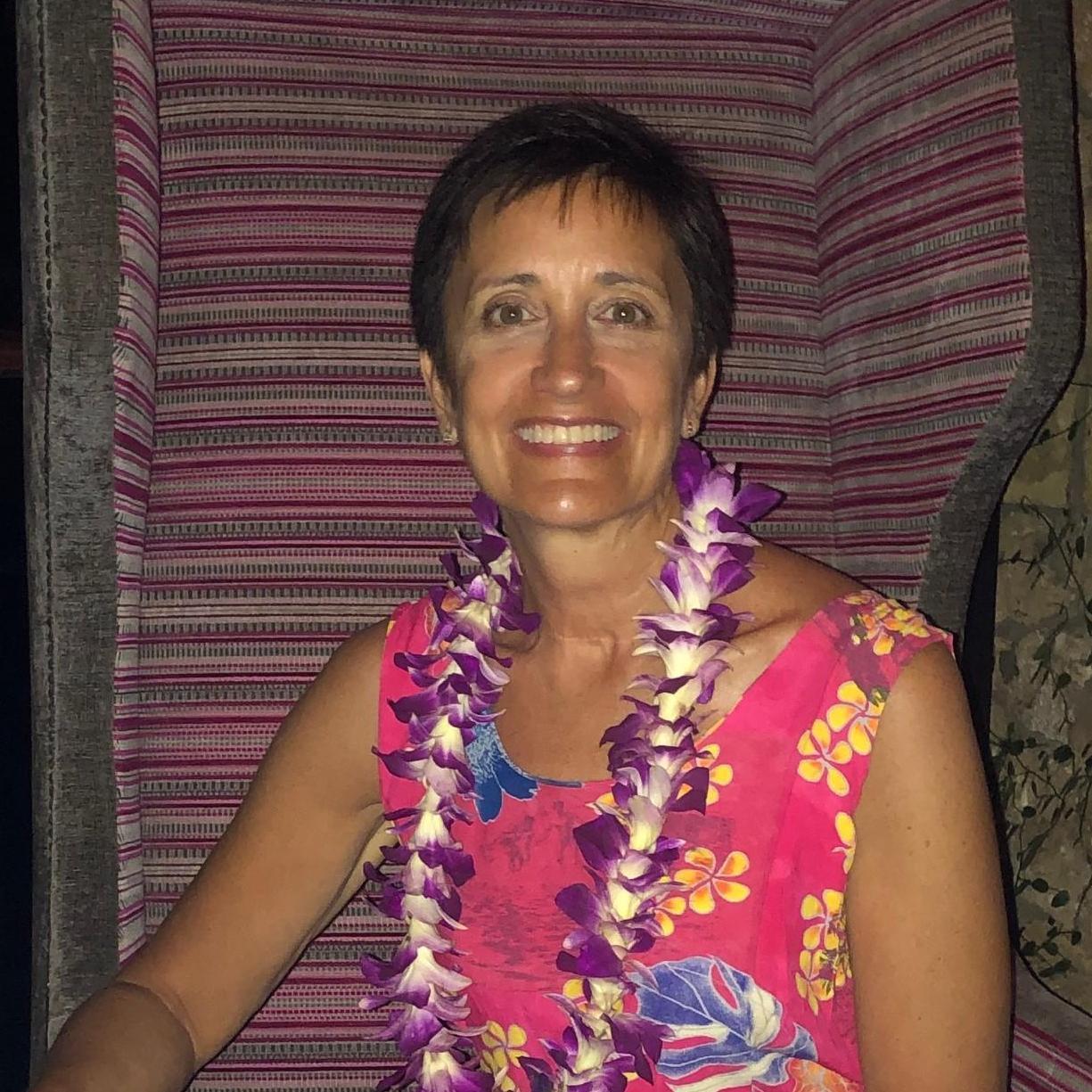 Kathy Dioguardi's Profile Photo