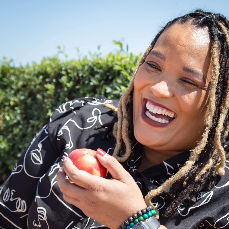 Shawna Hall's Profile Photo