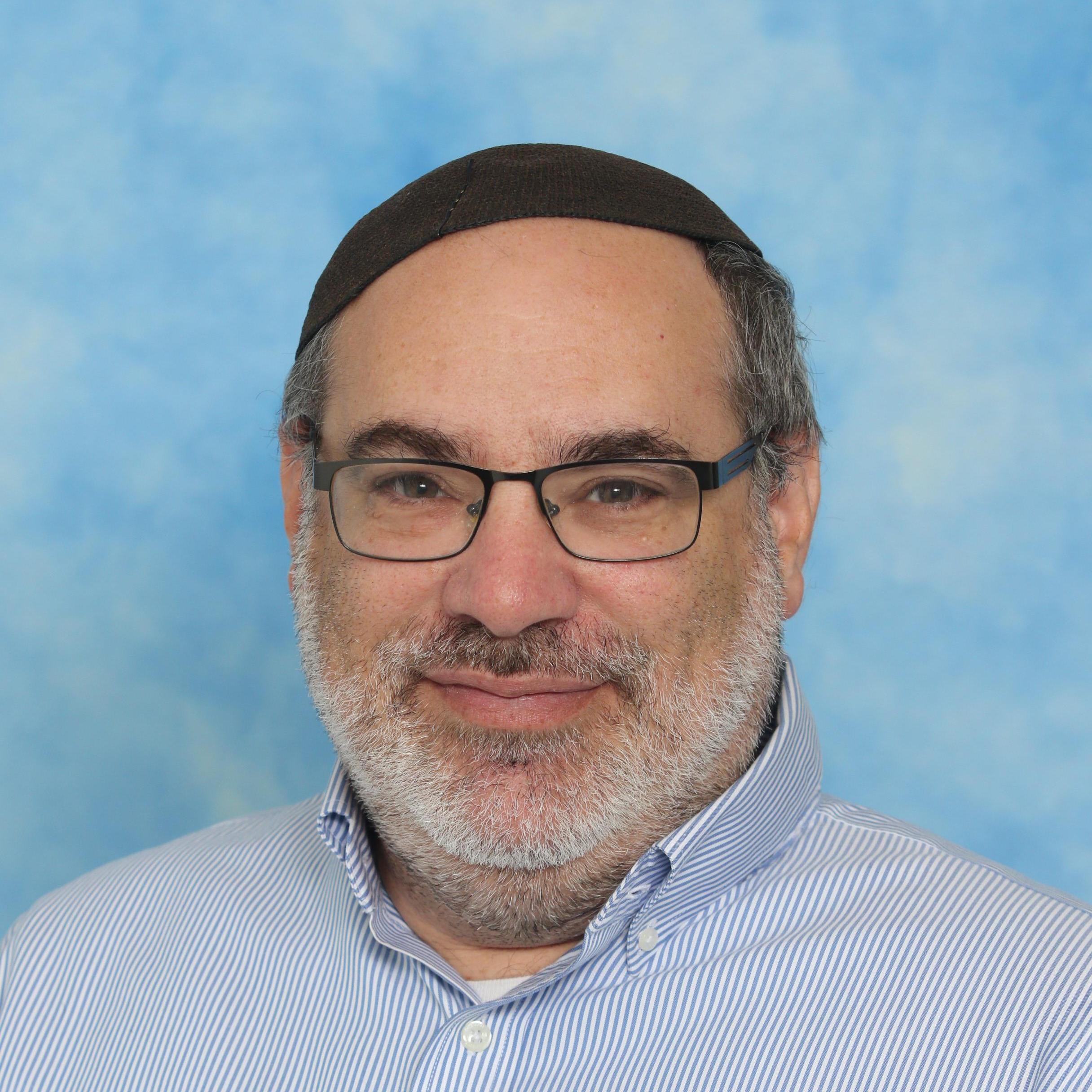 Benjy Horowitz's Profile Photo