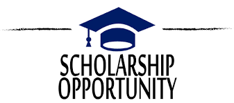 Nuview Community Scholarship Committee Featured Photo