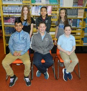 Student of the Month-Nominees-Grade 6-April.jpg