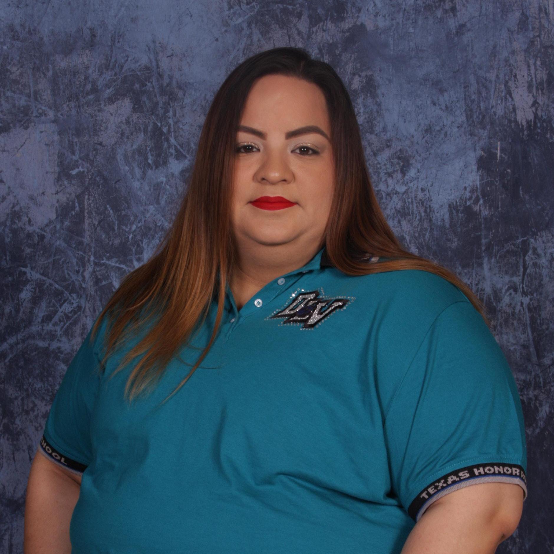 Lupita Magdaleno's Profile Photo