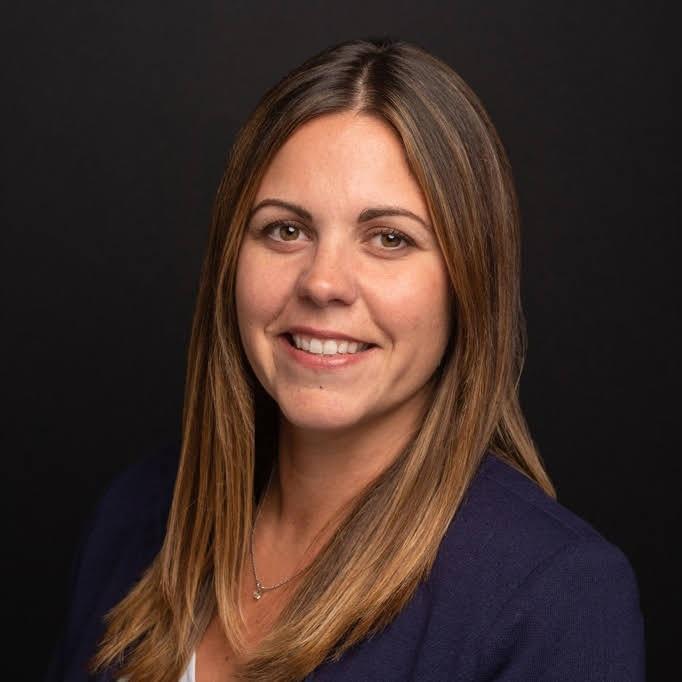 Tina Rogers's Profile Photo