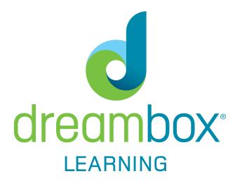 Dreambox Math Featured Photo
