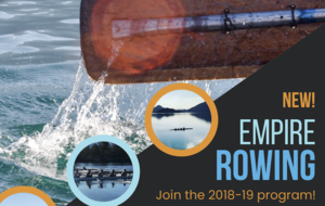 New rowing sports program at MVUSD