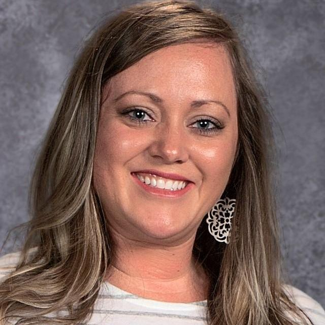 Terra Carter's Profile Photo
