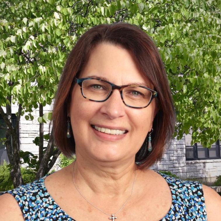 Natalie Clark's Profile Photo