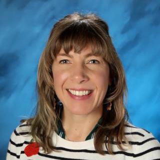 Ashlynn Manning's Profile Photo