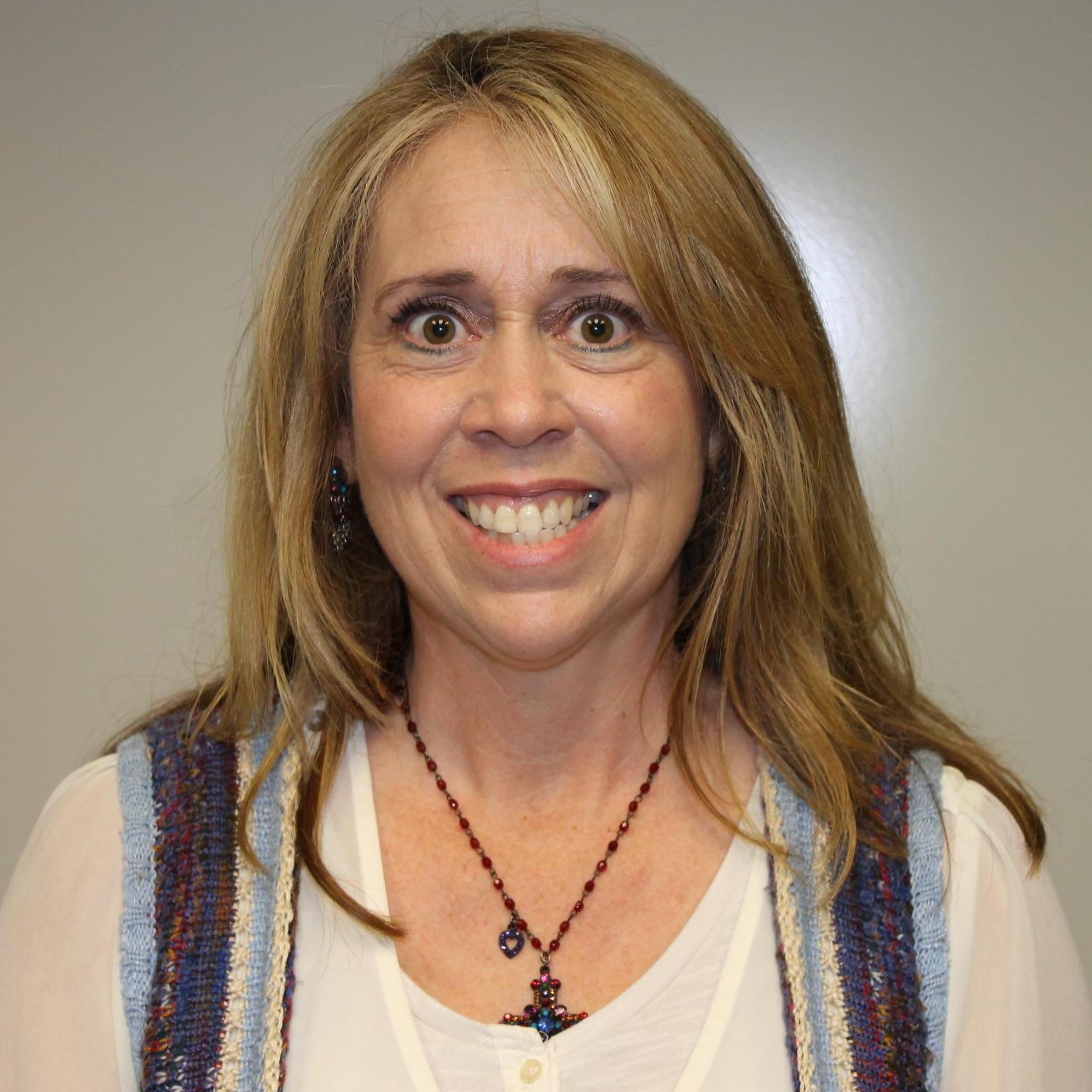 Tracie Mobbs's Profile Photo