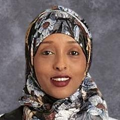 Hamdi Salad's Profile Photo