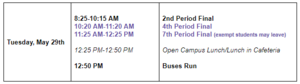 early_dismissal_5.29.png