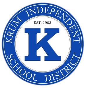 Blue Krum ISD Seal With K.jpg