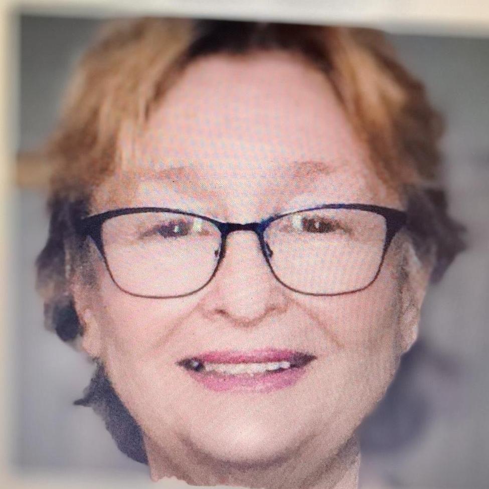 Ronie Saltzman's Profile Photo
