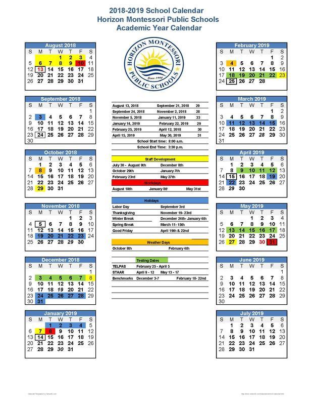 School Calendar 2018-2019.jpg
