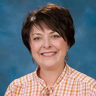 Tonja Norwood's Profile Photo