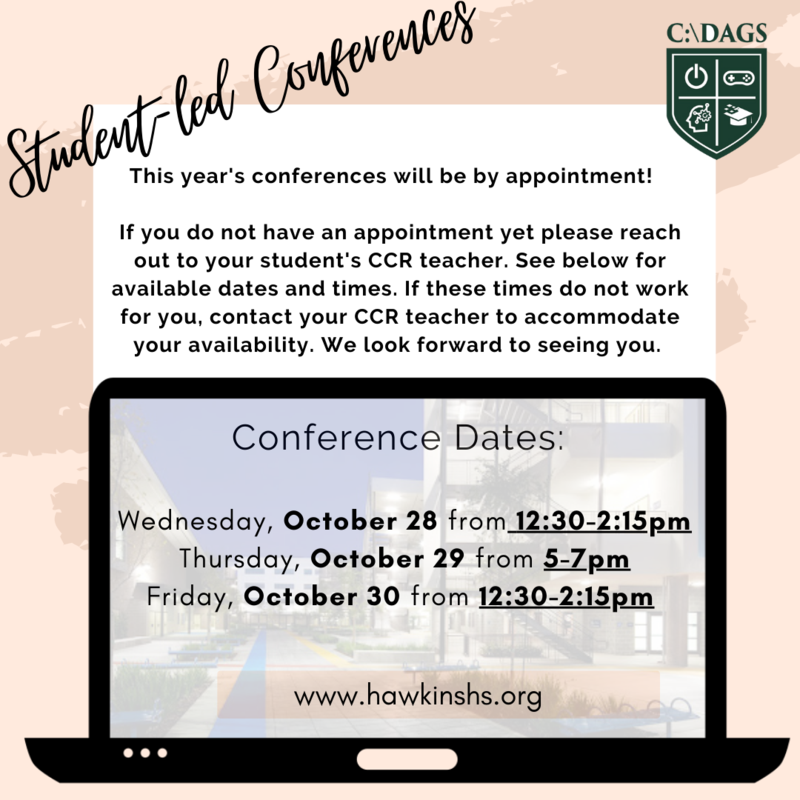 C:\DAGS Student-Led Conferences Featured Photo