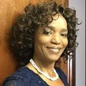 Susan Mayo's Profile Photo