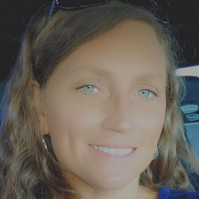 Paige Krawczyk's Profile Photo