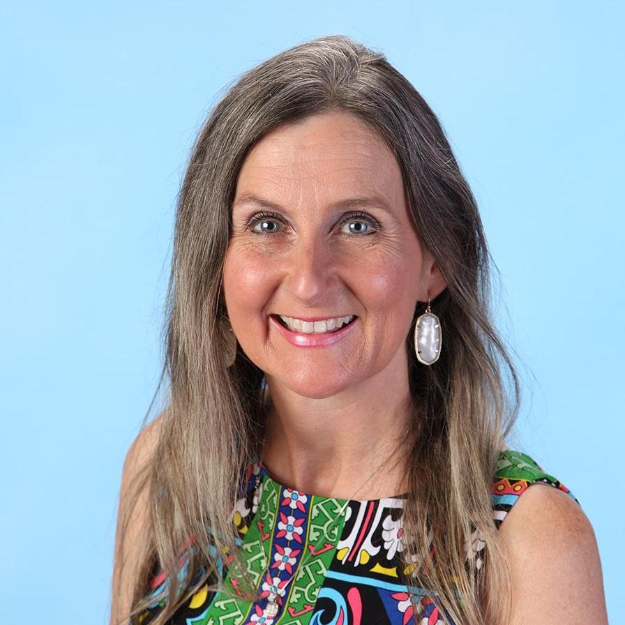 Brenda Graham's Profile Photo