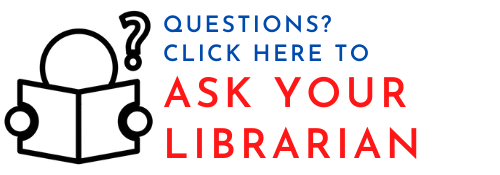 Questions? Ask your librarian