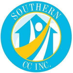Southern CC Inc. Logo