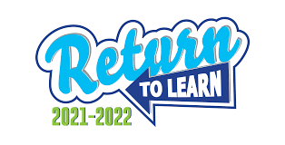 Return to Learn Featured Photo