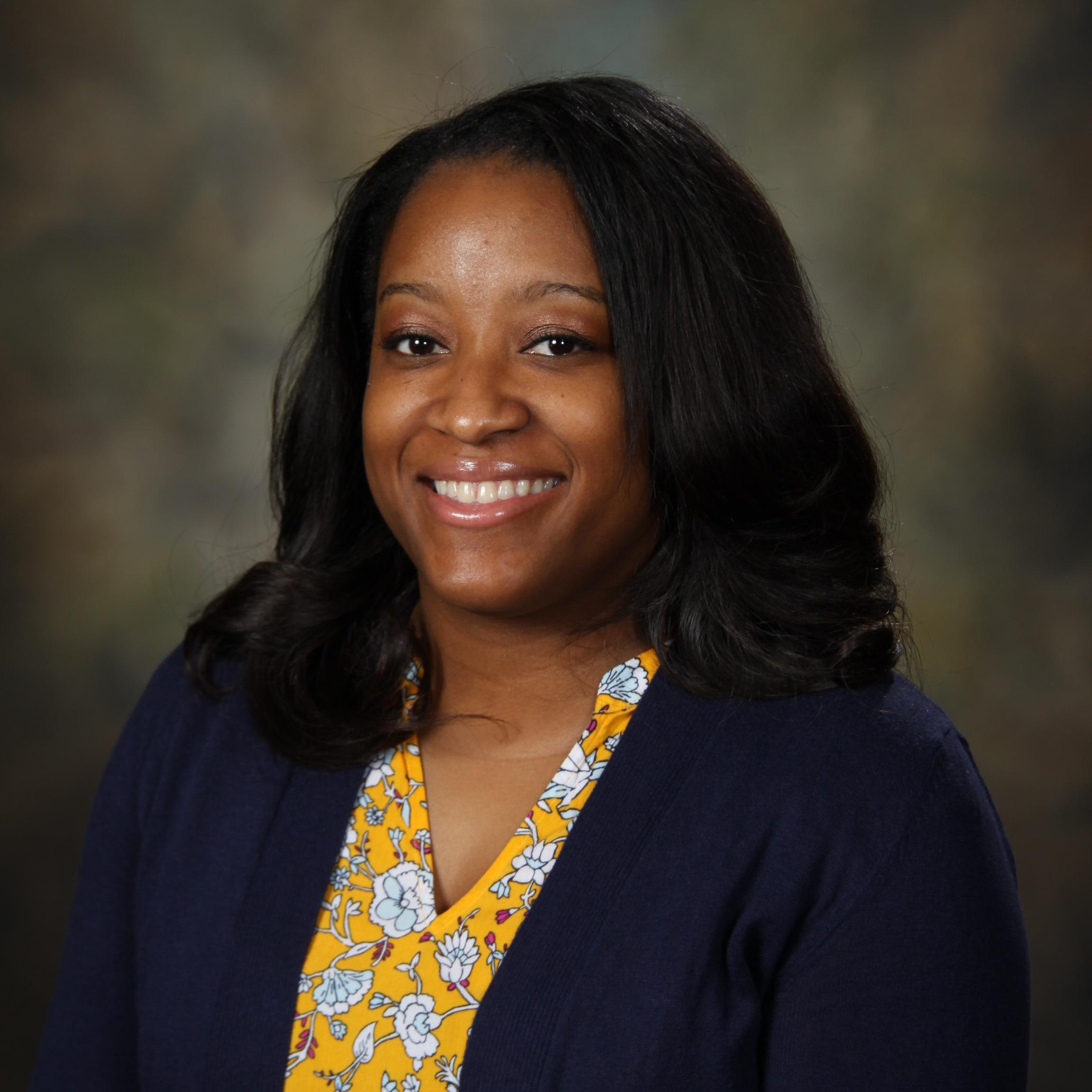 Tarneka Ezell's Profile Photo