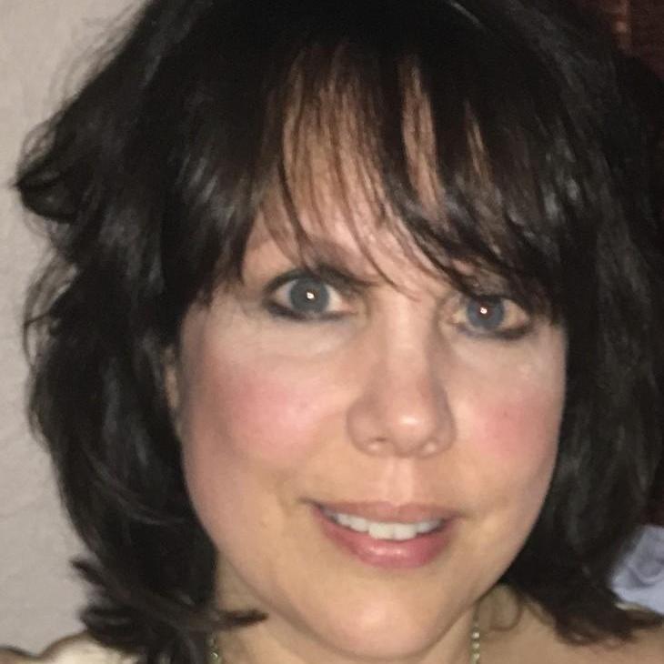 Sue Hazzard's Profile Photo