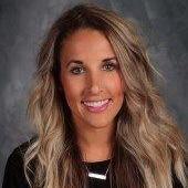 Elizabeth Groneweg's Profile Photo