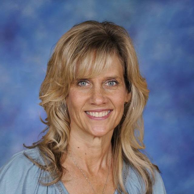 Tonya Tuley's Profile Photo