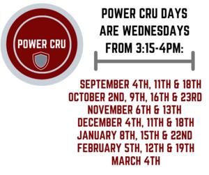 POWER_CRU.png