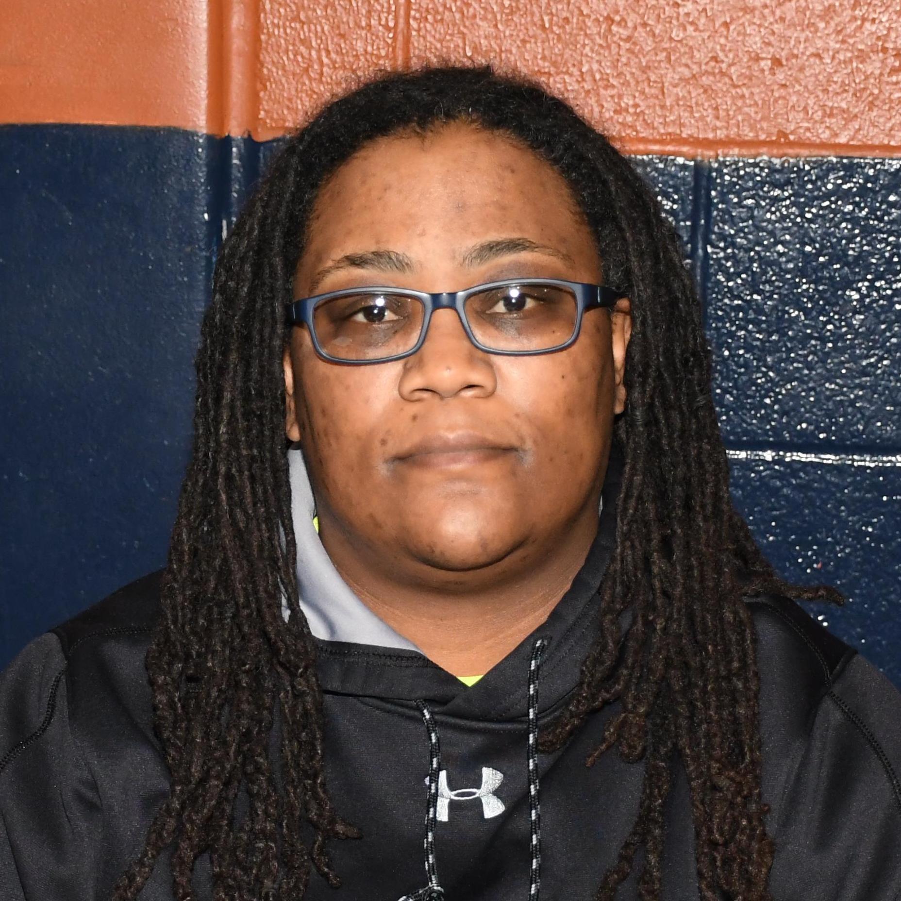 Latosha Malone's Profile Photo