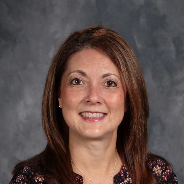 Sharon Moehle's Profile Photo