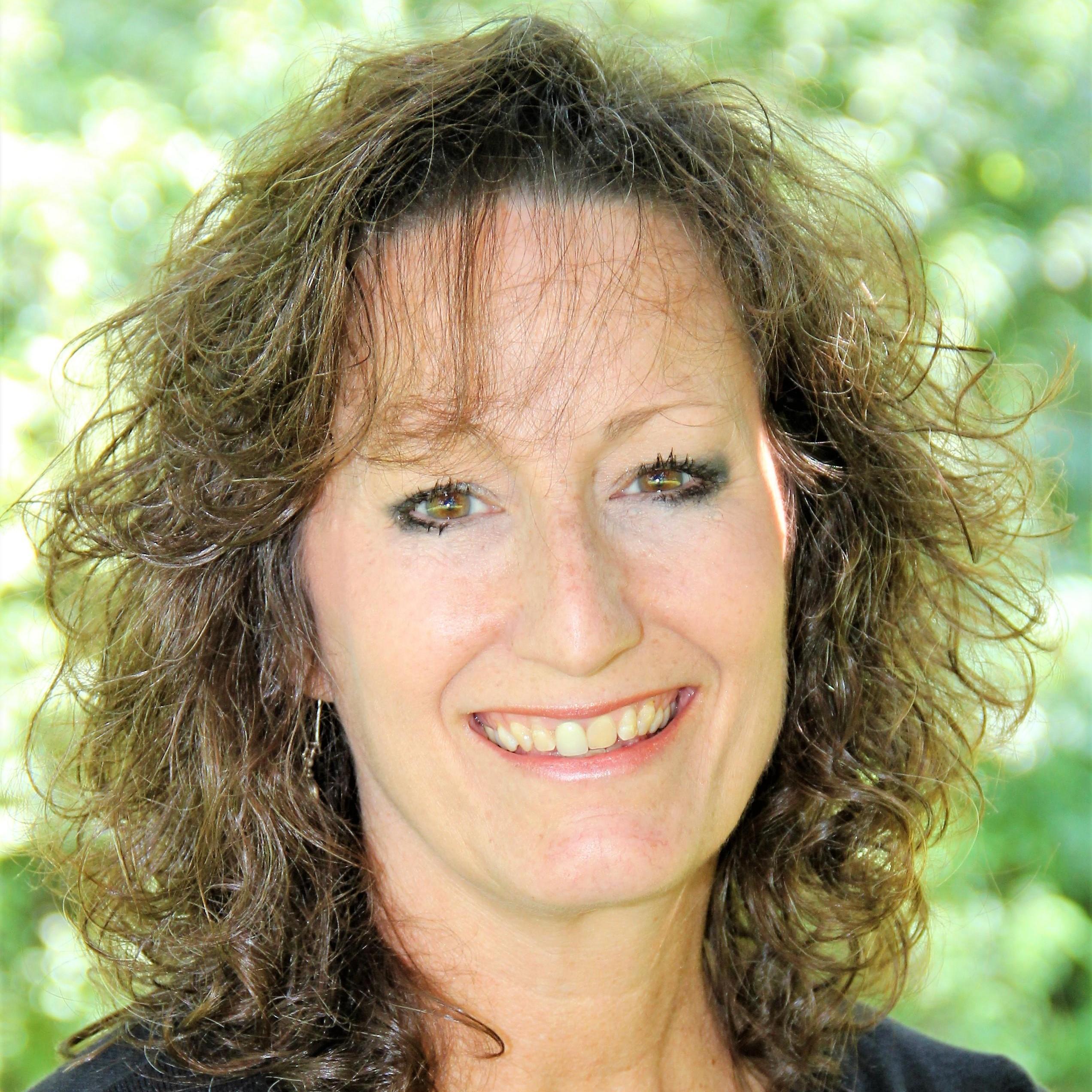 Karen Peters's Profile Photo