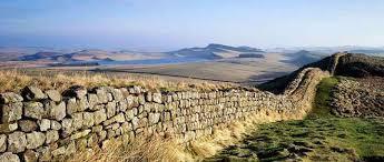 (Hadrian's Wall)