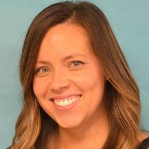 Meredith Canonico's Profile Photo