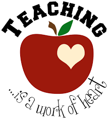Teaching!!